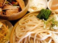 menu-mangetsu